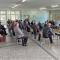 Kuvendi zgjedhor i sindikatës së Arsimit Parauniversitar në Gjilan