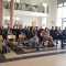 Kuvend zgjedhor i sindikatës së Arsimit Parauniversitar në Suharekë